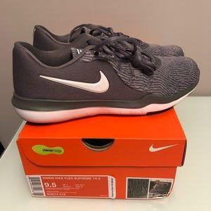 FINAL PRICE‼️ Nike Flex Supreme Training Sneakers